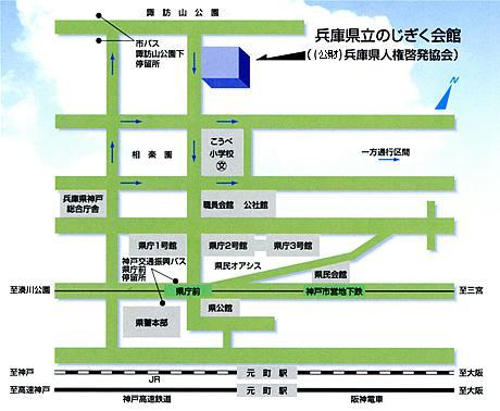 p_nojigiku_access