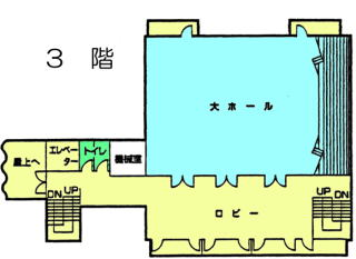 p_nojigiku_rooms3